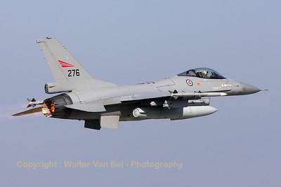 RNoAF_F-16AM_276_6K-5_FLO_EHVK_20101013_IMG_23592_WVB_1200px