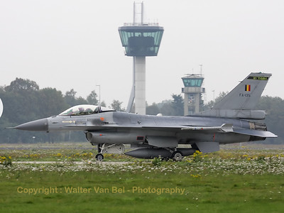 BAF_F-16AM_FA-135_cn6H-135_EHVK_20101013_IMG_23447_WVB_1200px