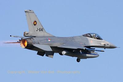 RNLAF_F-16AM_J-641_cn6D-73_EHVK_20101013_IMG_23695_WVB_1200px