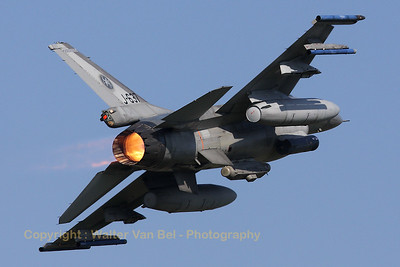 RNLAF_F-16AM_J-637_cn6D-69_EHVK_20101013_IMG_23691_WVB_1200px