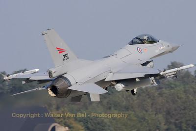 RNoAF_F-16AM_291_6K-20_FLO_EHVK_20101013_IMG_23718_WVB_1200px