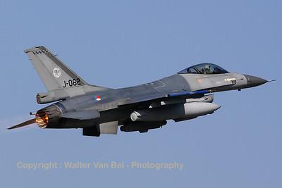 RNLAF_F-16AM_J-062_cn6D-145_EHVK_20101013_IMG_23678_WVB_1200px