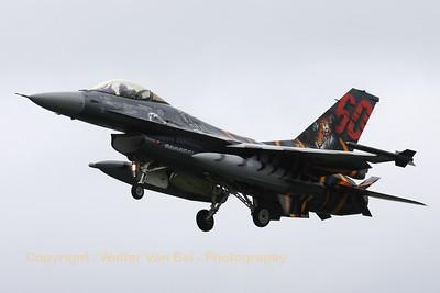 BAF_F-16AM_FA-87_31-Tiger_LFQI_20110516_IMG_30774_WVB_2350px