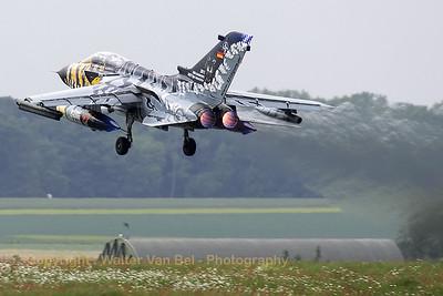 GAF_Tornado-ECR_46-33_JBG32_LFQI_20110516_IMG_31026_WVB_1200px
