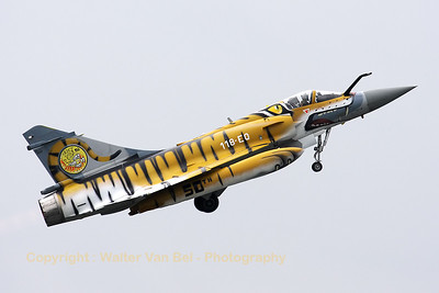 FAF_Mirage-2000-5F_118-EQ_44_EC5-33_LFQI_20110516_IMG_30482_WVB_1200px