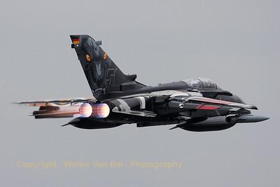 GAF_Tornado-IDS_45-51_AG51_LFQI_20110511_IMG_30621_WVB_1200px_ed2