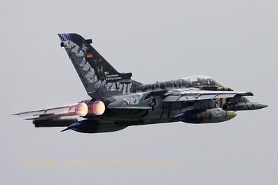 GAF_Tornado-ECR_46-33_JBG32_LFQI_20110516_IMG_30499_WVB_1200px
