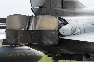 GAF_Tornado-IDS_43-48_AG51_LFQI_20110516_IMG_31247_WVB_1200px_ed2