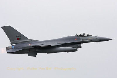 PortAF_F-16AM_15109_Esq301_cnAA-9_LFQI_20110516_IMG_30502_WVB_1200px