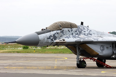 SlovakAF_MiG-29AS_0619_LFQI_20110516_IMG_31287_WVB_1200px