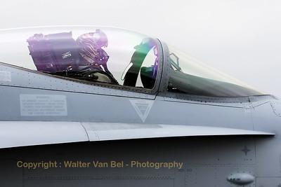 SwissAF_FA-18C_Hornet_J-5014_LFQI_20110516_IMG_31039_WVB_1200px_Ed2