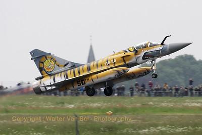 FAF_Mirage-2000-5F_118-EQ_44_EC5-33_LFQI_20110516_IMG_30480_WVB_1200px
