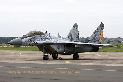 SlovakAF_MiG-29AS_0619_LFQI_20110516_IMG_31280_WVB_1200px