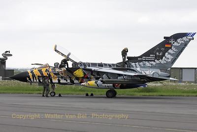 GAF_Tornado-ECR_46-33_JBG32_LFQI_20110516_IMG_31149_WVB_1200px