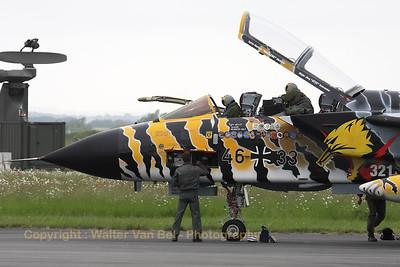 GAF_Tornado-ECR_46-33_JBG32_LFQI_20110516_IMG_31148_WVB_1200px