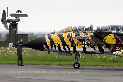GAF_Tornado-ECR_46-33_JBG32_LFQI_20110516_IMG_31141_WVB_1200px