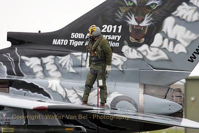 GAF_Tornado-ECR_46-33_JBG32_LFQI_20110516_IMG_31150_WVB_1200px