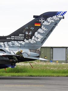 GAF_Tornado-ECR_46-33_JBG32_LFQI_20110516_IMG_31151_WVB_1200px