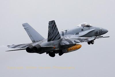 SpAF_EF-18A_C15-41_15-28_LFQI_20110516_IMG_30525_WVB_1200px