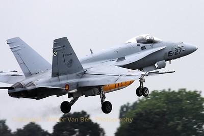 SpAF_EF-18A_C15-40_15-27_LFQI_20110516_IMG_30518_WVB_1200px