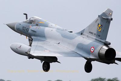 FAF_Mirage-2000C_103-KR_102_cn365_LFQI_20110516_IMG_30808_WVB_1200px