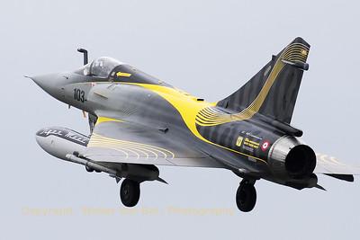FAF_Mirage-2000C_103-LI_80_EC1-12_LFQI_20110516_IMG_30799_WVB_1200px_ed2