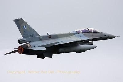 HAF_F-16DJ_021_335MV_cnWK-1_LFQI_20110516_IMG_30684_WVB_1200px