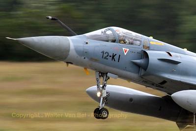 FAF_Mirage2000C_96_12-KI_cn355_LDV-LFRJ_20080627_IMG_1926_WVB_1200px_CROP