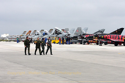 FAF_Navy_Super-Etendard_15_cn15_Flightline_LDV-LFRJ_20080627_IMG_1888_WVB