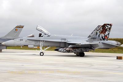 SwissAF_FA-18C_Hornet_J-5011_cn1351-SFC011_LDV-LFRJ_20080627_CRW_11086_WVB