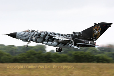 GAF_Tornado-ECR_46-48_JBG32_LDV-LFRJ_20080627_IMG_2008_WVB_1200px
