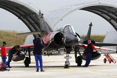 FAF_Navy_Super-Etendard_71_cn85_LDV-LFRJ_20080627_IMG_1901_WVB_1200px
