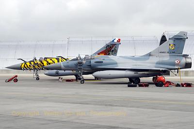 FAF_Mirage2000C_91_12-YR_cn346_LDV-LFRJ_20080627_CRW_11080_WVB_1200px