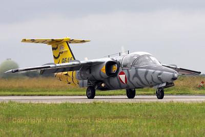 AustriaAF_SAAB-105OE_GF-16_cn105416_LDV-LFRJ_20080627_IMG_1957_WVB_1200px