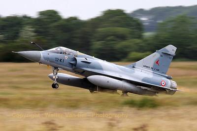 FAF_Mirage2000C_96_12-KI_cn355_LDV-LFRJ_20080627_IMG_1926_WVB_1200px