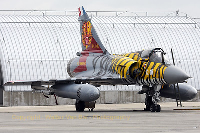 FAF_Mirage2000C_99_12-YB_cn359_LDV-LFRJ_20080627_IMG_1892_WVB