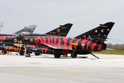FAF_Navy_Super-Etendard_15_cn15_LDV-LFRJ_20080627_IMG_1886_WVB