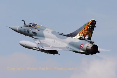 FAF_Mirage-2000C_103-KV_88_EC1-12_LFQI_20110511_IMG_30027_WVB_1200px