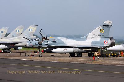 FAF_Mirage-2000C_103-KR_102_cn365_LFQI_20110511_IMG_29786_WVB_1200px