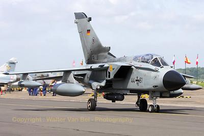 GAF_Tornado-IDS_44-61_AG51_LFQI_20110511_IMG_29905_WVB_1200px_ed2