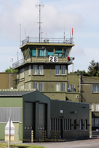 BA_Cambrai-Epinoy_Control-tower_LFQI_20110511_IMG_29801_WVB_1200px