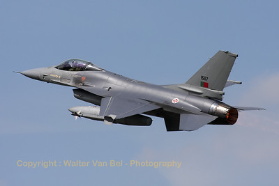PortAF_F-16AM_15117_Esq301_cnAA-17_LFQI_20110511_IMG_30339_WVB_1200px