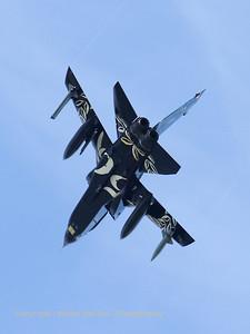 GAF_Tornado-IDS_45-51_AG51_LFQI_20110511_IMG_29931_WVB_1200px
