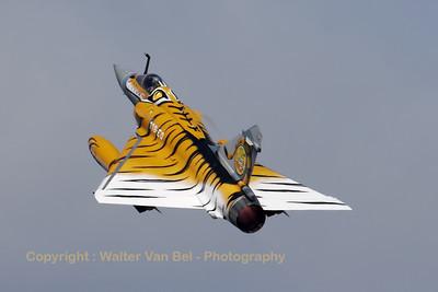 FAF_Mirage-2000-5F_118-EQ_44_EC5-33_LFQI_20110511_IMG_29840_WVB_1000px_ed2