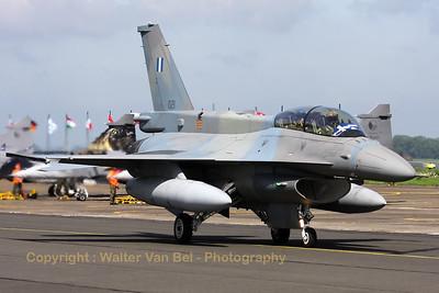 HAF_F-16DJ_021_335MV_cnWK-1_LFQI_20110511_IMG_29830_WVB_1200px