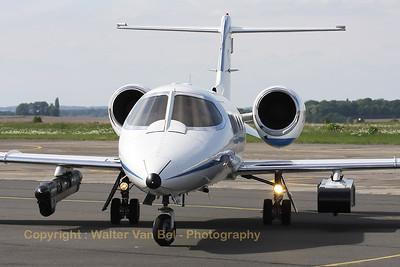GFD_Learjet-UC-36A_D-CGFE_cn36A-D62_LFQI_20110511_IMG_30460_WVB_1200px_ed2