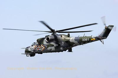 CzechAF_MI-35_3361_cn203361_LFQI_20110511_IMG_30321_WVB_1200px