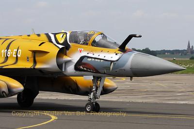 FAF_Mirage-2000-5F_118-EQ_44_EC5-33_LFQI_20110511_IMG_30133_WVB_1200px