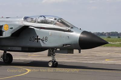 GAF_Tornado-IDS_43-48_AG51_LFQI_20110511_IMG_30370_WVB_1200px