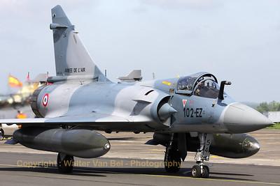 FAF_Mirage-2000-5F_102-EZ_54_EC5-330_LFQI_20110511_IMG_29818_WVB_1200px